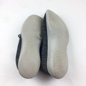allbirds Shoes - Allbirds Wool Runners Dark Gray Trailblazers 10